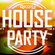 Q102 House Party Mix  image