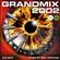 Radio 538 - Grandmix 2002 (Radio/Podcast Broadcast) image