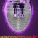 #97 - NU DIMENSIONS image