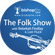 Bishop FM Folk Show - 111 - 15/05/2017 image