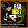 Hackney Dub Club w/ Peppino-I & Ras Digby - 13th June 2021 image