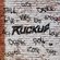 DJ Ruckus - ChillRideLoveVibeDrinkDanceSmokeLive image