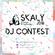 MindField – festival SKALY 2018 – DJ CONTEST image