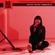 Fine Grains w/ Susannah Stark (live) & Uraki Riddim @ Red Light Radio 03-26-2019 image