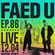 FAED University Episode 86 - 12.04.19 image