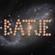 Batje - 16 april 2019 image