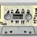 Kixnare - Class of 90's Mixtape [MTNK 003] Side A image