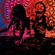 Shivanki & Audio Terrorist play sum full on image