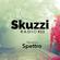 Skuzzi Radio #33 (Mixed by Spettro) image