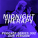 Midnight Therapy Podcast 002 image
