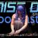 Spiral Zed - MISS DJ podcast - Episode 7 image