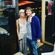 Frederika & miche at the BBE Store - 6th July 2019 image