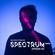 Joris Voorn Presents: Spectrum Radio 134 image