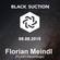Florian Meindl at Black Suction Zürich 2015 #Techno image