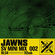 Sable Valley MiniMix 002: JAWNS image