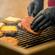 Dj Hoodtastic Presents Quarantine Cook Out !!  (Blaze Hunter edition) image