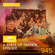 Armin van Buuren presents - A State Of Trance Episode 945 (#ASOT945) [TOP 50 Of 2019 Special] image