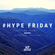 DJ Douse - #Hype Fridays Pre Drinks Mix image
