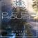 DeepHouse Mixtape 07-2021 image