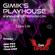 DJ GIMIKS PLAYHOUSE    ENJOY LIFE     8-20-21   WGLR image