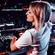 Tech House October 2019 Mix #15 image