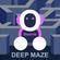 Deep Maze image