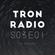 Tron Radio s03e01 - Serbian image