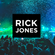 DJ Rick Jones - Lockdown Request Mix Volume 2 (June 2020) image