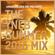 The Sunshine Mix - Summer 2016 image