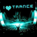 Greatness of Trance (best of tranzlift) part.1 image