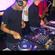 Lee Banger Funky 101 Hosted By Nutcraka Mc image