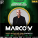 Marco V Live @ ITF & Trance Central pres. Sounds Of The Underground, 29.12.19, Dublin image
