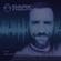 Dark Knights Radio #23 - Aecho Technician image