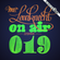 Mr. Leenknecht on air 019 (Exclusive Kyodai + M.A Beat, Brihang, FKJ, Slum Village, … ) image