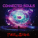 Connected Souls EP.19 Mixed By Far-Side image