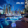 Dubai Poolside Beats Party, Deep House in the Mix (April 2021) by DJ Geert. image
