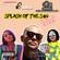Andrew Xavier - Splash of the Sun  - Volume 8 (Strictly Dancehall Reggae) (Aries 2021) image