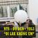 ✈✈ NST - ĐI LẮK KHÔNG EM - Klub One Đô Đen Mix - Vol3 ...  image