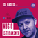 Music Is The Answer #021 Radex image