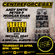 88.3 centreforce DAB+ - Morghan Khan Streetsounds Show Monthly_ PeterP-Andy-Smith .mp3-Mon-25 image
