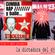 Cumbia, rap y baile (mixtape 02) image