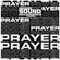 Prayer (Hooversound) - 03/04/21 image