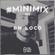 #Minimix No. 09 - BN Loco: Quantic, Tropikillaz, Kool & the Gang, ProfessorAngelSound, Frikstailers. image