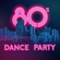 80's Dance Party mix by Mr. Proves image