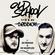 DJ MADFLEX & DJ REMAD - Old School Session (MixTape 2020) image