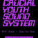 Crucial Youth SoundSystem #3 on Gumbo FM 6 June 2021 image