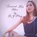 Sensual Kiz Mix by DJ Ploy image