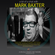 A Bit Of A Chat with Mark Baxter image