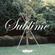 Sublime invite Yo.An - 01 Avril 2018 image