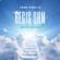 Tribe Tunes 10 - White Heaven image